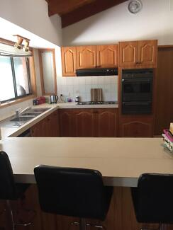 Kitchen for sale in Great condition