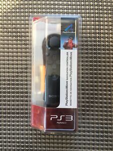 Sony Playstation PS3 Move Navigation Controller