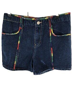 Jordache Shorts 28