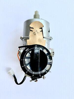 KENWOOD CHEF / MAJOR KM220 / KM250 ELECTRONIC MOTOR