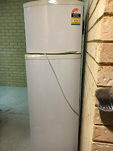 The perfect beer fridge for sale plus a TV& a range of audio etc. Tuart Hill Stirling Area Preview