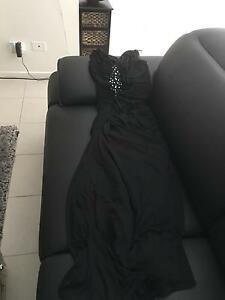 Evening dress size M Thomastown Whittlesea Area Preview