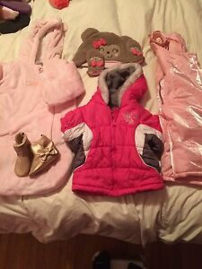 Baby clothes  London Ontario image 7