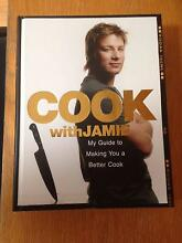 Jamie Oliver & Donna Hay Cookbooks Beaumaris Bayside Area Preview