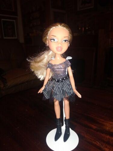 Bratz Doll - Blonde Hair W/ Brown Highlights 12 - $9.99