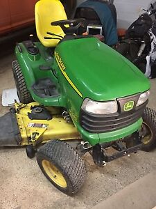 Tractor 4 sale