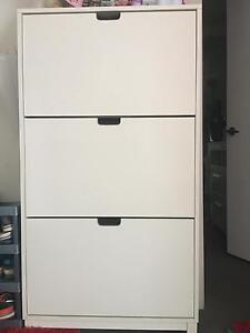 Eastern Suburb Second Hand  Furniture sale Bondi Junction Eastern Suburbs Preview
