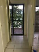 Granny flat like room for rent !!! Nerang Gold Coast West Preview