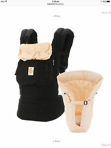 Ergobaby Carrier Windella Maitland Area Preview