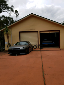 1999 S15 Spec-R IMPORT  for SALE or SWAP