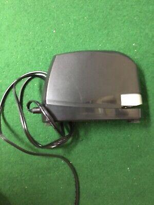 Bostitch Electric Stapler Automatic Heavy Duty Impulse Model B8e E66760
