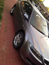 2006 Mazda6 auto, only 33kms! URGENT Wanneroo Wanneroo Area Preview