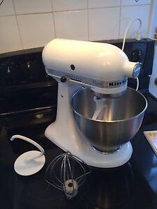 KitchenAid Mixer For Sale