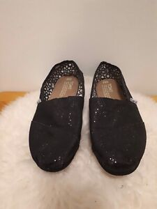 31dbba3d084 Toms Shoes | Kijiji in Toronto (GTA). - Buy, Sell & Save with ...