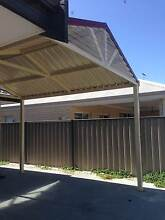 Patios Supply and Install at GREAT RATES!!! Cannington Canning Area Preview