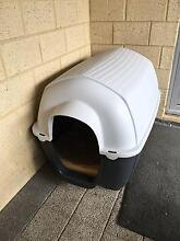 Large dog kennel Byford Serpentine Area Preview