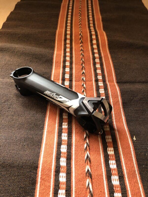 Shimano Pro Vibe 7s Stem, 140mm