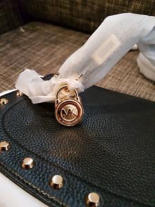 Michael Kors new Bag Mortlake Canada Bay Area Preview