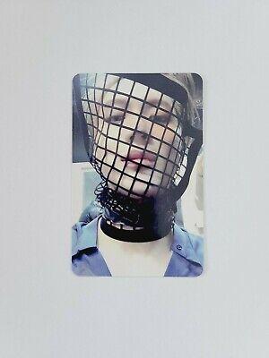 SHINee Taemin Official Photocard 6th Album