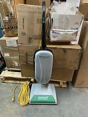 Bissell H-bgu5500 Commercial Grade Lightweight Vacuum Cleaner