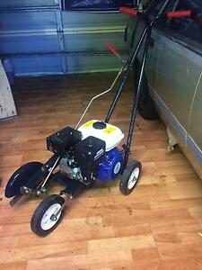 STAR LAWN EDGER Ridgewood Wanneroo Area Preview
