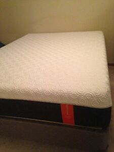 Temperpedic Mattress