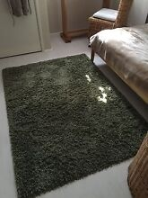 Rug Kinross Joondalup Area Preview