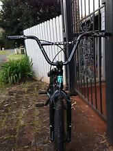 Mongoose BMX Dunoon Lismore Area Preview