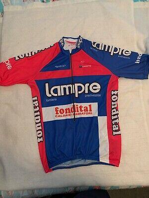 Herren FOX Cycling Jersey Langarm Team Radtrikot TLD Bikeshirt MTB Race Trikot