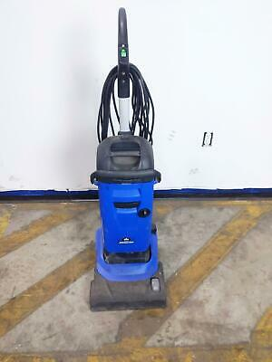 Windsor Saber Blade 12 Microscrubber Floor Cleaner Tested Working 2