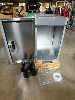 Hoshizaki Sd-270 Ice Machine Stand