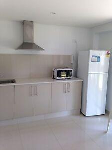 Quiet room for rent Nakara Darwin City Preview