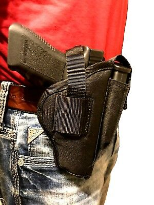 Competent Holster Fits Smith & Wesson 469 669 Right Hand Business & Industrial Public Safety Staff Equipment
