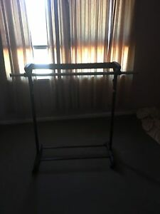 Clothes hanger good condition CHEAP Chifley Woden Valley Preview