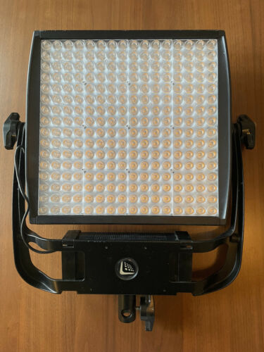 Litepanels Astra 1x1 EP Daylight LED with power Supply