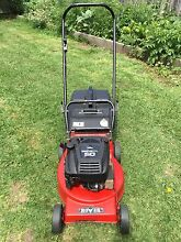 ROVER 4 STROKE LAWN MOWER St Albans Brimbank Area Preview