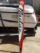 Radar water ski Echuca Campaspe Area Preview