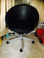 IKEA office/computer chair, excellent condition