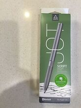 Adonit Jot Script 2 Fine Point Stylus Indooroopilly Brisbane South West Preview