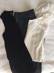 Size 14 corporate wardrobe bulk buy quality brands Everton Park Brisbane North West Preview