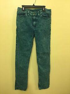 Size 27 pants