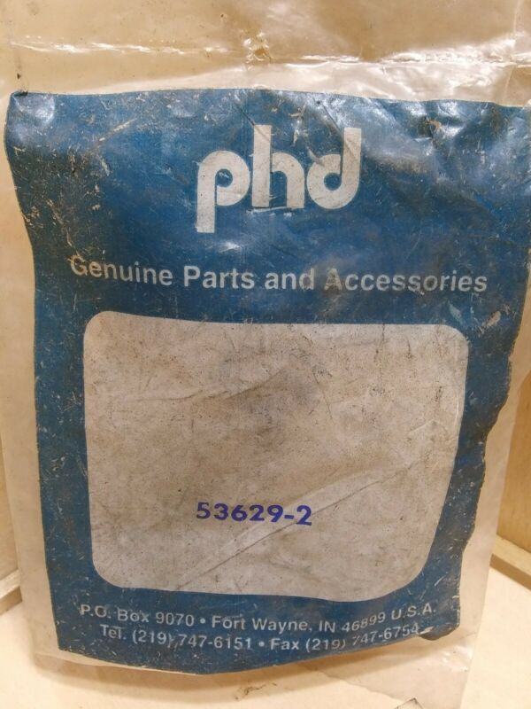 PHD 53629-2 Reed Switch