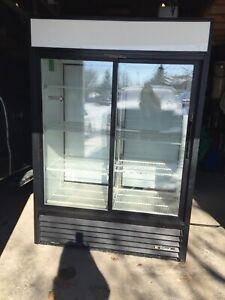 Fridge (commercial) for sale