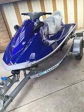 Yamaha JetSki Hoppers Crossing Wyndham Area Preview