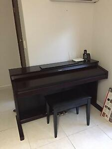 Roland Digital Piano for sale Claremont Nedlands Area Preview