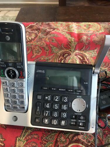 att home phone