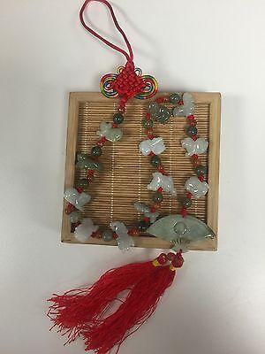 Разное Gift Home Decor Burma Green