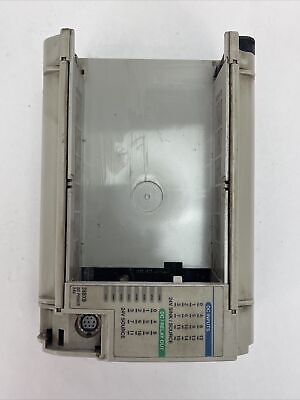Allen Bradley 1764-28bxb Micrologix 1500 Base Unit Ser B Rev A 24vdc