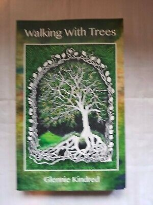 Walking with Trees Paperback Book
