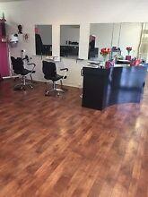 Hair and Beauty Salon Ballarat Central Ballarat City Preview